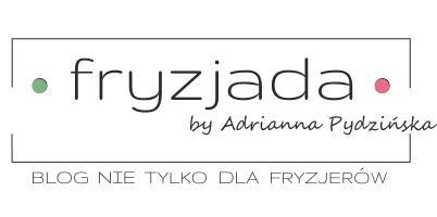fryzjada- Blog nie tylko dla fryzjerów